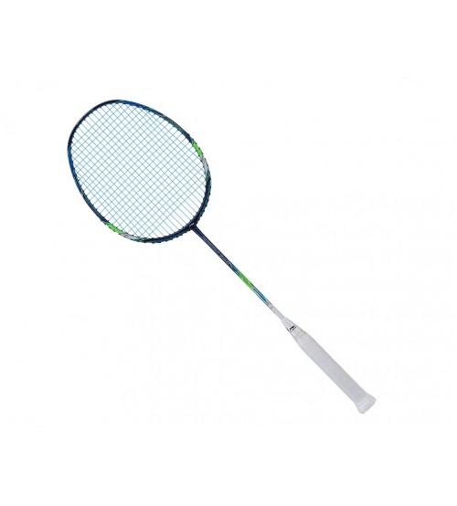Lining 7000 (AYPM452-4) 羽毛球拍