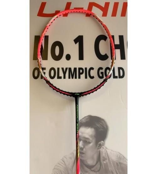 Lining 7000I 羽毛球拍