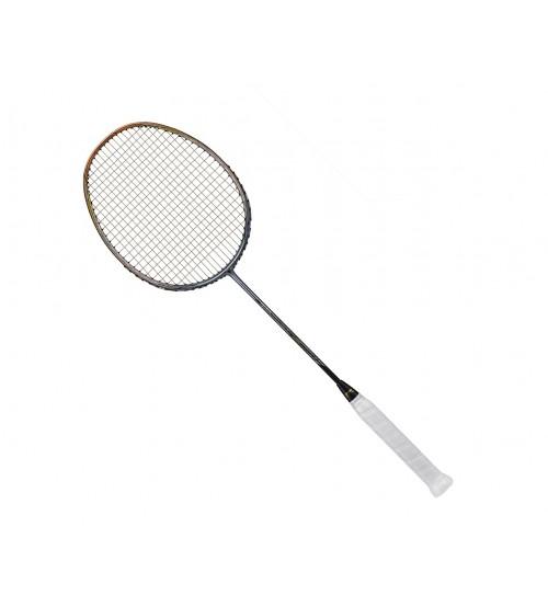 Lining 900 (AYPM426-1) 羽毛球拍