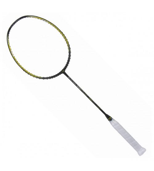 Lining 900I (AYPP002-4) 羽毛球拍