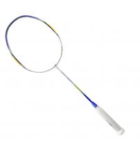 Lining 620 WINDSTORM (AYPJ234-1) 羽毛球拍