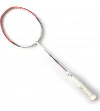 Lining G-FORCE 300 (AYPK182-1) 羽毛球拍