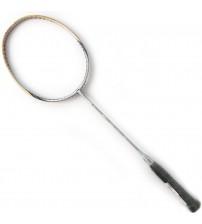 Lining G-FORCE 320 (AYPH008-1) 羽毛球拍