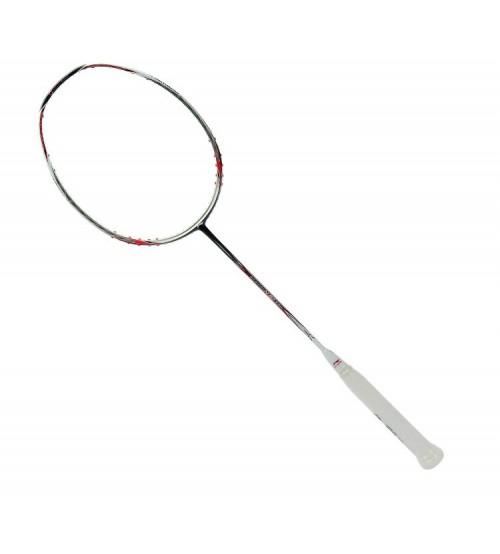 Lining N90III (AYPH158-4) 羽毛球拍
