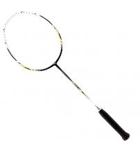 Lining RZ 9 (AYPK098-4) 羽毛球拍