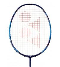 Yonex NR900 Blue(New) 羽毛球拍