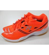Yonex SHB F1LTD 橙色 羽毛球鞋
