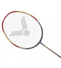 Victor Bravesword 11R 羽毛球拍