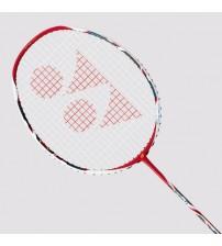Yonex ARC11 New 羽毛球拍