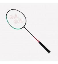 Yonex Astrox 38S 羽毛球拍