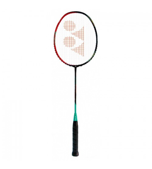 Yonex Astrox 68D 羽毛球拍 (SP版)