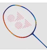 Yonex Astrox FB 羽毛球拍 (SP版)