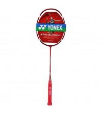 Yonex ARC 10 紅色 羽毛球拍