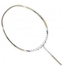 Yonex ARC 10 白色羽毛球拍