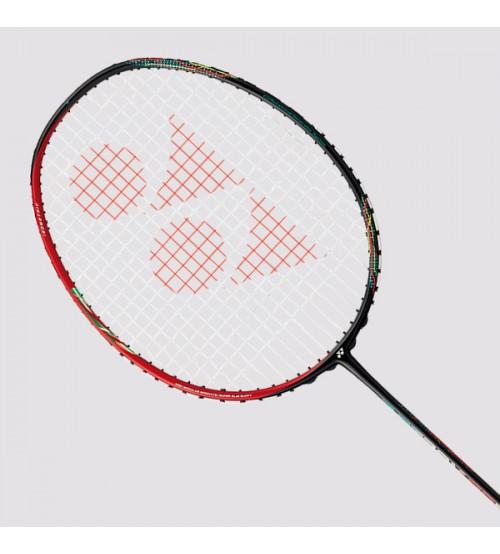 Yonex Astrox 88D 紅色 羽毛球拍