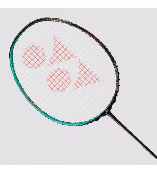 Yonex Astrox 88S Green  羽毛球拍