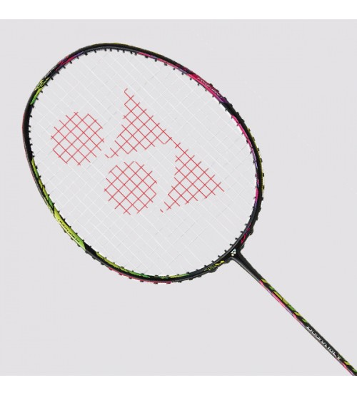 Yonex Duora 10 LT  羽毛球拍