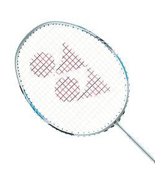 Yonex Duora77 LCW 羽毛球拍