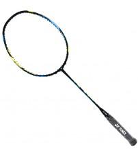 Yonex Duora 88 黃藍 羽毛球拍