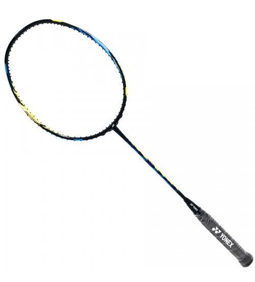 Yonex Duora 88 黃藍 羽毛球拍 (SP版)