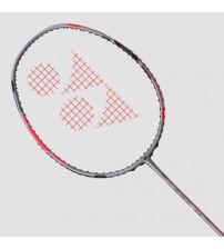 Yonex Duora 77 羽毛球拍