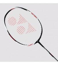 Yonex 尤尼克斯  双刃 Z  羽毛球拍 (SP版) 日本制造 空拍包运费价,不包税.( 香港及大陆地区) (穿线另加钱)