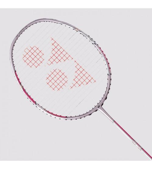 Yonex Duora 6 羽毛球拍
