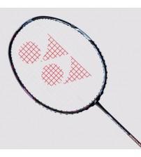 Yonex Duora 8 XP 羽毛球拍(SP版) 日本制造 空拍包运费价,不包税.( 香港及大陆地区) (穿线另加钱)<<赠品 : T-恤1件(价值HK$128.-) 送完即止>>