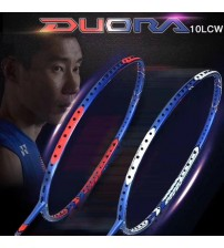 Yonex Duora 10 LCW  羽毛球拍