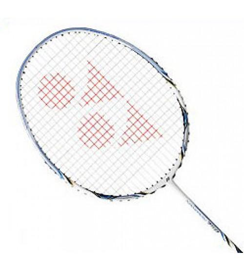 Yonex NR750 羽毛球拍