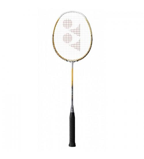 Yonex NR 80 羽毛球拍