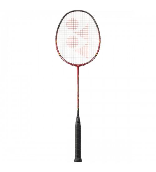 Yonex NR800 羽毛球拍
