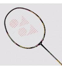 Yonex NR800 紫黑 羽毛球拍