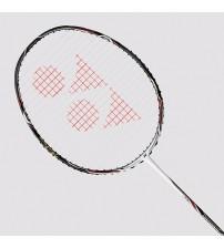 Yonex NR900SE 白色 羽毛球拍