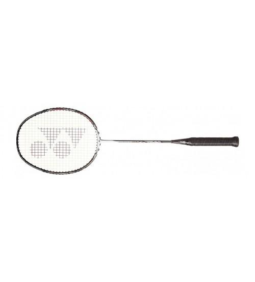 Yonex NR95DX SE 白色羽毛球拍