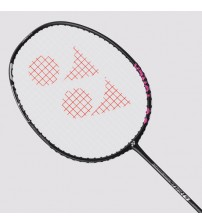 Yonex 尤尼克斯 TR-0  150克 訓練用 羽毛球拍 (SP版) 空拍包运费价,不包税.(香港及大陆地区)(穿线另加钱)