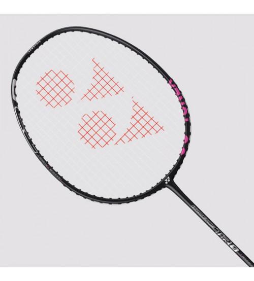 Yonex TR0 150Gram 訓練用 羽毛球拍