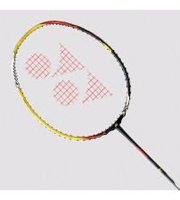 Yonex VT LD Force Rio Olympic Gold Version B/Racket