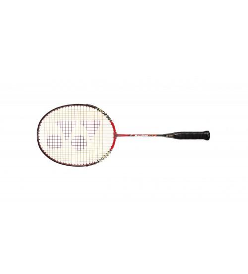 Yonex MP2JR 連線羽毛球拍