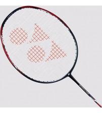 Yonex 尤尼克斯  疾光700 羽毛球拍 (SP版) 日本制造 空拍包运费价,不包税.( 香港及大陆地区)(穿线另加钱) <<赠品 : T-恤1件(价值HK$128.-) 送完即止>>