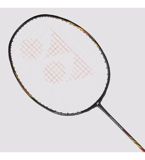 Yonex 尤尼克斯  疾光800 羽毛球拍 (SP版) 日本制造 空拍包运费价,不包税.( 香港及大陆地区)(穿线另加钱)