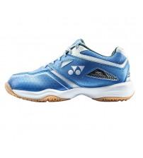 Yonex SHB 36LEX 淺藍色 羽毛球鞋 (碼數: 36-41)包运费价,不包税.( 香港及大陆地区) <<赠品 : 袜子1双(价值HK$45.-) 送完即止>>