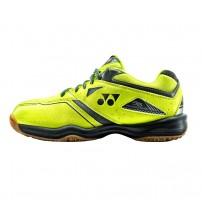 Yonex SHB 36EX 黃色 羽毛球鞋