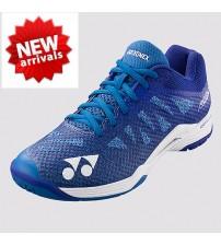 Yonex Aerus 3 藍色 女款 羽毛球鞋