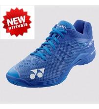 Yonex Aerus 3 藍色男款 羽毛球鞋
