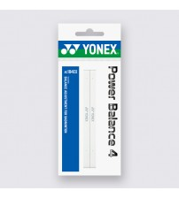 Yonex AC184EX Power Balance 4 (2 pieces)