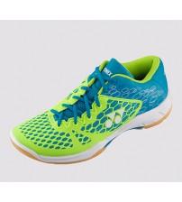 Yonex Power Cushion 03EX 藍綠色 羽毛球鞋
