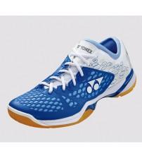 Yonex Power Cushion 03Z 白藍色 羽毛球鞋