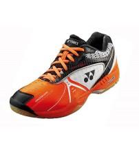 Yonex SHB 65FT 橙色 羽毛球鞋