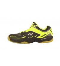 Yonex SHB 75EX 黃/黑 羽毛球鞋
